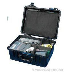 HXZW-IV高档现场指纹勘察箱(ABS密封箱)