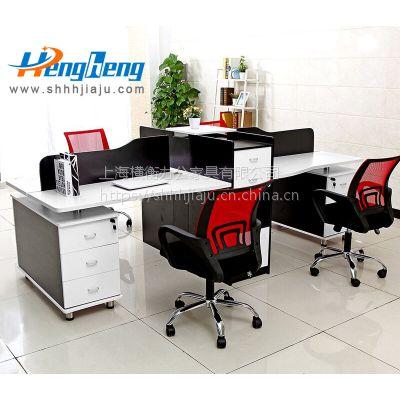 上海横衡办公屏风工作位WS512