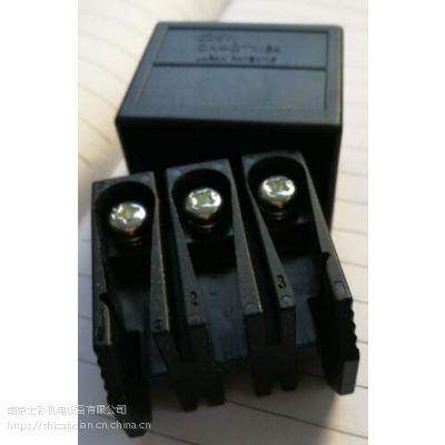 日本OHM欧姆电机OA-QTM32接线端子现货OA-QTM64现货特价