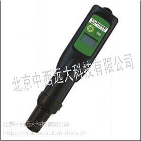中西叶绿素测定仪 型号:BW07-Handheld 库号:M407814