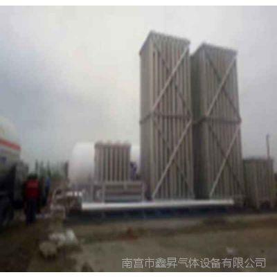 河北lng集成撬生产厂家