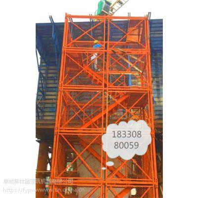 供应江西宜春安全爬梯生产厂家