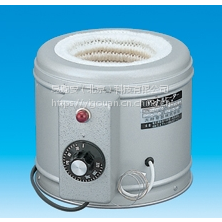 原装进口日本大科加热套热销中GBRT-2M