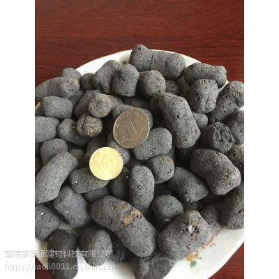 丹阳陶粒价格 丹阳建筑陶粒13512530011