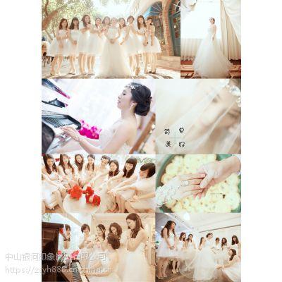 婚礼跟拍 专题片 宣传片 活动庆典晚会