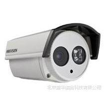 盛华信合供应海康300万红外筒型网络摄像机DS-2CD2T32(D)-I3