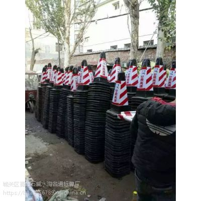 陇西反光标识标牌加工厂13919197170,陇西道路标牌杆制作,陇西交通设施公司