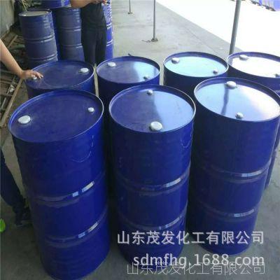 现货供应一级品52#氯化石蜡 工业级液体石蜡 商家主营