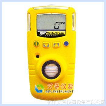 GAXT-N一氧化氮气体检测仪一氧化氮报警仪0-250ppm原装加拿大BW
