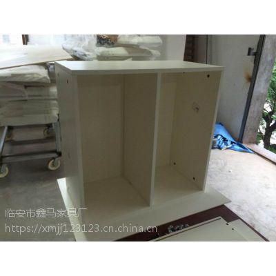 丹阳厨房柜体品牌公司