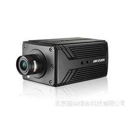 Hikvision/海康威视300万日夜型高清数字摄像机