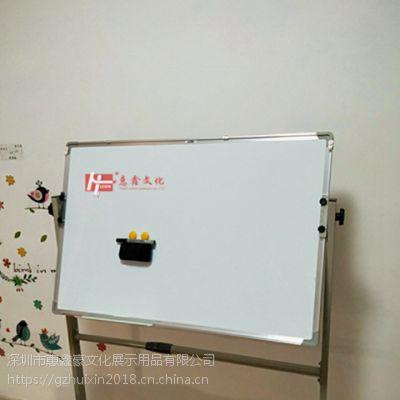 广州挂式金属磁性可擦白板3