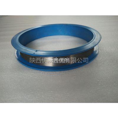 高纯钼丝 超细钼丝高温钼丝 直径0.05mm-5mm 科研实验 品质保证