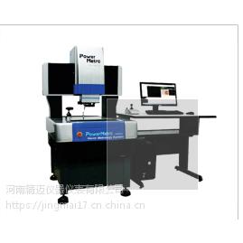 zz非接触式实用型三坐标测量仪CNC