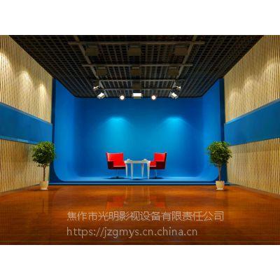 供应演播室声学装饰设计,演播室灯光设计,演播室灯光设计方案