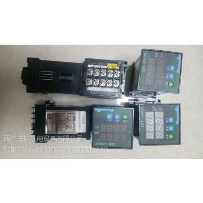 XWP-TF90温度控制仪XWP-XC80,SZD-BP变频给水调节仪SZD-BP-S西安庆成