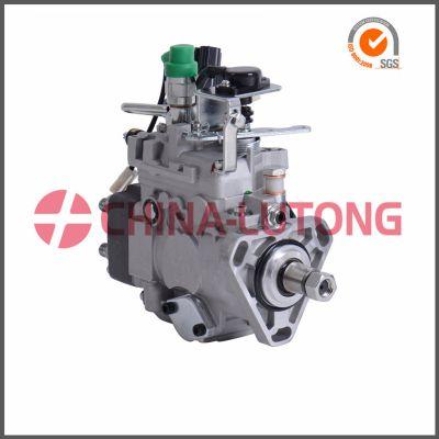 供应 SD4DW3D(自吸) VE4/11E1200R226 非道路ve泵