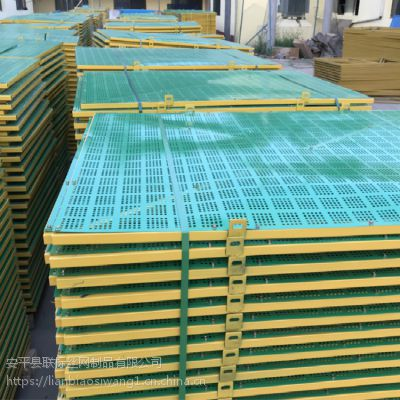 批发高层建筑外围防护爬架网工程安全铁板镀锌板爬架网