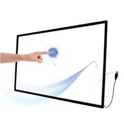 LED广告高清显示查询触控屏可定制出售租赁