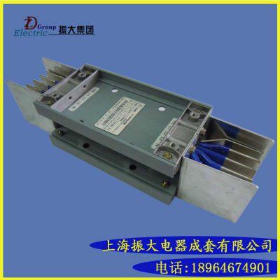 上海振大密集母线槽 封闭母线槽 厂家直供