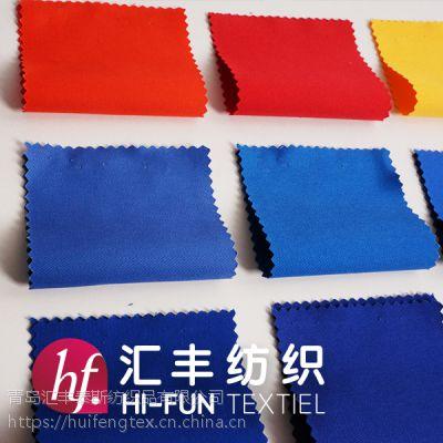 济南服装布料|便宜价低|质量保证