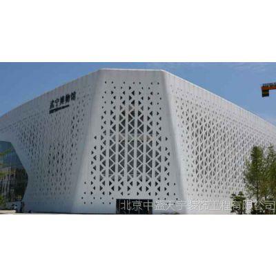 北京铝单板幕墙销售价位/铝单板幕墙