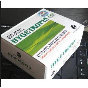 药品可以国际快递吗?可以,非常专业的药品国际快递公司