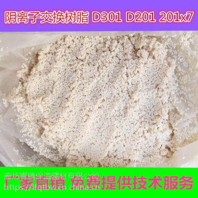 青腾化工优惠销售蛋白棉 规格型号 软化水树脂