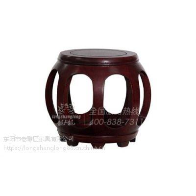 客厅红木家具|老雕匠家具(图)|客厅红木家具厂家