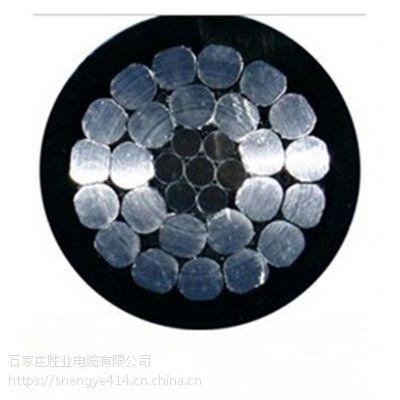 江苏 盐城JKLGYJ-10KV-185/25架空线,钢芯铝绞线,钢绞线,电力电缆