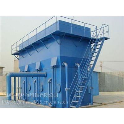 供应一体化净水设备、一体化净水设备、无锡进帆环保