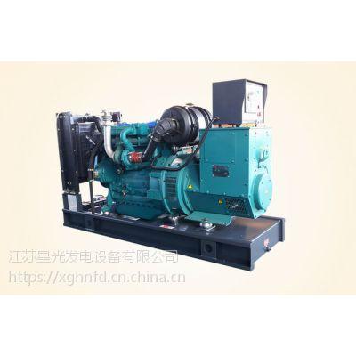 供应xg-40gf潍柴系列柴油发电机组星光厂家全国销售
