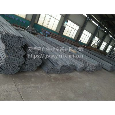 贵阳45#B19中空六角钢生产厂家
