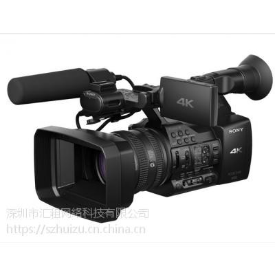 深圳录像机出租,龙华面光灯出租,灯光音响出租服务