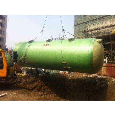 新农村废水处理装置设计方案