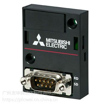 FX5-232-BD 三菱PLC通信扩展板 FX5-232-BD价格好