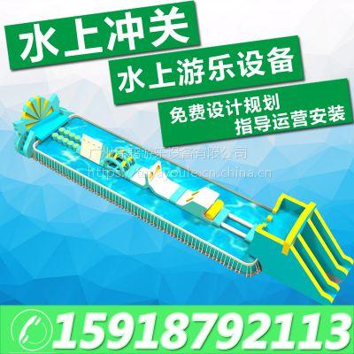 可移动的支架游泳池