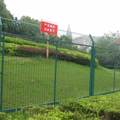河源水电站防护网 中山变电站隔离栏 水库防护网多少钱一米