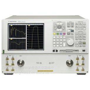 安捷伦PNA-L网络分析仪/N5230A/隶属于PNA系列
