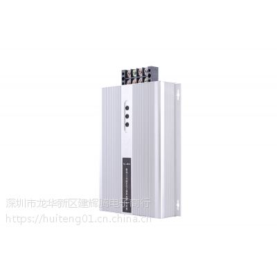 三相节电器 工业省电设备厂家 60千瓦节电产品厂家贴牌 aidiheng 小型版