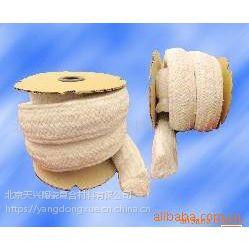陶瓷纤维绳、三角编绳、陶纤绳、盘根、密封条