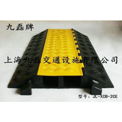 橡胶地线板