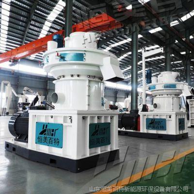 560型颗粒机 可分期付款 湖南颗粒机厂家直销