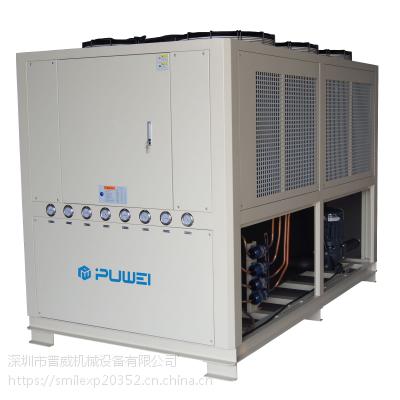 工业冷水机 臭氧专用冷水机 电镀冷水机 连铸机专用冷水机 低温螺杆冷冻机