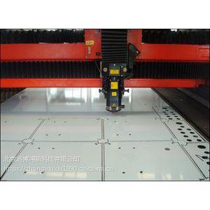 钣金加工 不锈钢激光切割 机柜机柜 非标钣金件加工