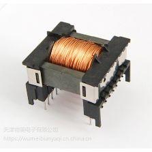 ETD39 ETD44 ETD系列变压器
