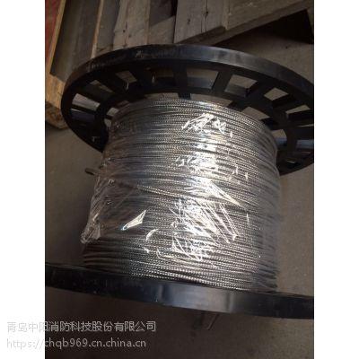 中阳JTW-LD-SF1001