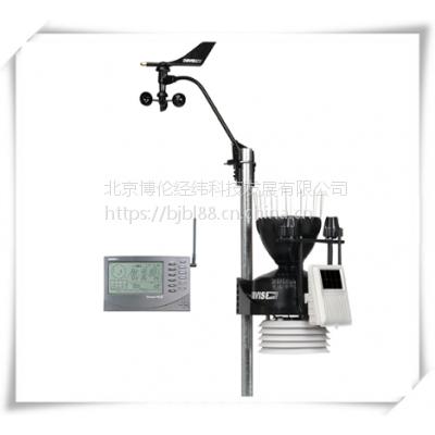 Vantage Pro2 plus 06162气象站