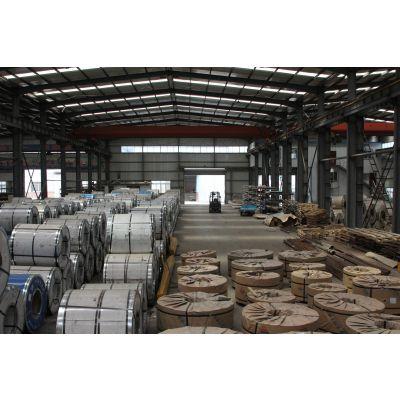 淄博伟业官网-河北藁城东方特钢304不锈钢平板和卷板6.0mm-山东不锈钢