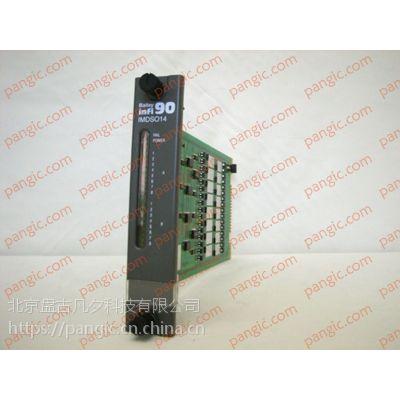 ABB SPCIS22-IMCIS22-IMMFP12